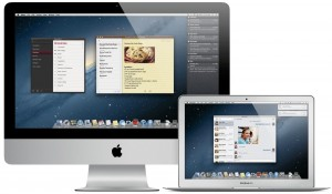 mac-os-x-mountain-lion-imac-macbook-air1-300x175